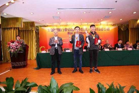 体育彩票app-中国体育彩票app注册下载